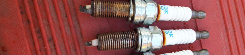 Подключение реле поворотов ваз 2106 4 контакта