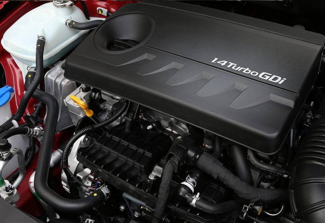 Картинки по запросу Hyundai i30 третьего поколения Технические характеристики